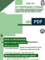 absorcao_metodos_termicos