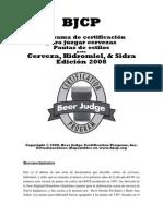 Pautas-de-estilos-para-Cerveza-Hidromiel-Sidra-Edicio¦un-2008-comp