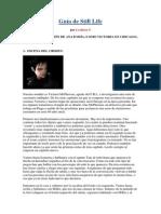 Guía Still Life por Lechuza ©.pdf