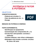 24_transpenergiapotenciafatorpotencia.pdf