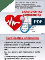 cardiopatias congenitas- cardio.pptx