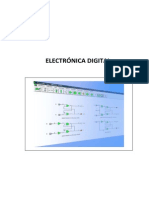 electronica digital libro.pdf