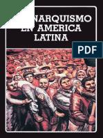 AAVV - El Anarquismo en America Latina