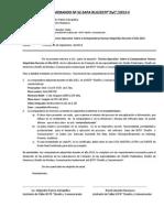 Informe Tecnico Operativo Pc de Comunicacion Audiovisual