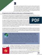 Dossier_10_dev.pdf