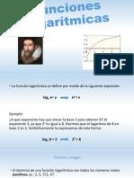 funcioneslogartmicas-131111145819-phpapp02