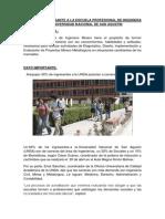 218816875 Perfil Ingenieria de Minas
