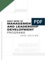 Leadership_program_VAULt