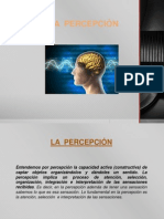 percepcion.pps