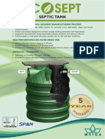 Septic Tank-Ecosept Catalogue WM Final-3