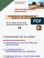 06 Fund Econ i Factores Prod 2013
