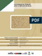 Quinuaorganica 130715202856 Phpapp02 (1)