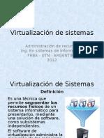 Virtualizacion_2012.pdf