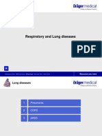 Resp Lung Diseases e