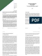 EDUCATION AU BURKINA FASO-FAITS ET CHIFFRES.pdf