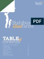 Stahlbush Book