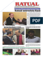 Jornal 238