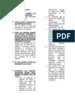 Laboratorios Segundo Parcial de Propiedad Intelectual (1)