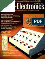 RE - 1977-05