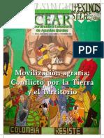 Revista CEAR 3