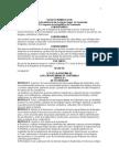 GUA Decreto 65 90 Crea Academia de Lenguas Mayas .1