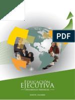 educacionejecutiva1paraweb