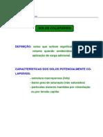 50034832 Solos Colapsiveis