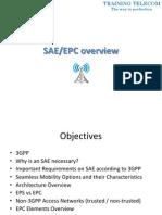 SAE architecture.pdf