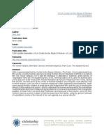 eScholarship UC item 4jx713vz.pdf