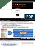 Global_LTE_Market_Update_111213.pdf
