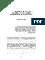 Restrepo...Aciones de Negridad.pdf