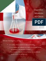 Dx Laboratorio de Cancer