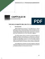 CapituloIII