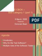 2006_CSTE_CBOK_Skill_Category_1_(part1)