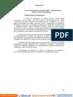 Cap09-ProyectoMecanicoDeLT (UMSS) Doc