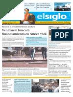 DEFINITIVA24JULIO.pdf