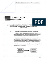 CapituloV