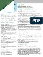 orso resume forweb