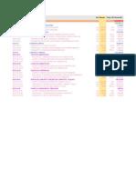 PPTTO PRIMARIA04.pdf