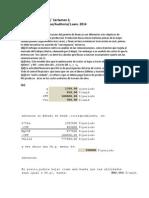 CC Aud Pauta (Teo y Pract) C2 I 2014