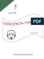 Conciencia-Fonemica