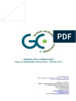 manualsim.pdf