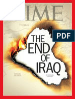 Time - 30 June 2014