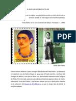 LA FRIDA EPISTOLAR.docx