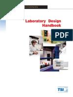 Lab - Design Handbook