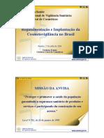 Www.crq4.Org.br Downloads Tassina Fronza
