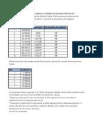 Formulas de tendencia y crecimiento Constante.xlsx