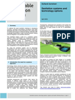 2-433-4--wg04-en-wg4-factsheet-final-draft-2012-01-09x