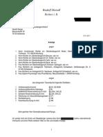 DG 111115 RiiR-Heindl-GBA 8-Strafanzeigen Gegen 8-Richter KLEIN1