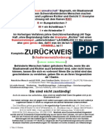 zurueckweisung_webversion